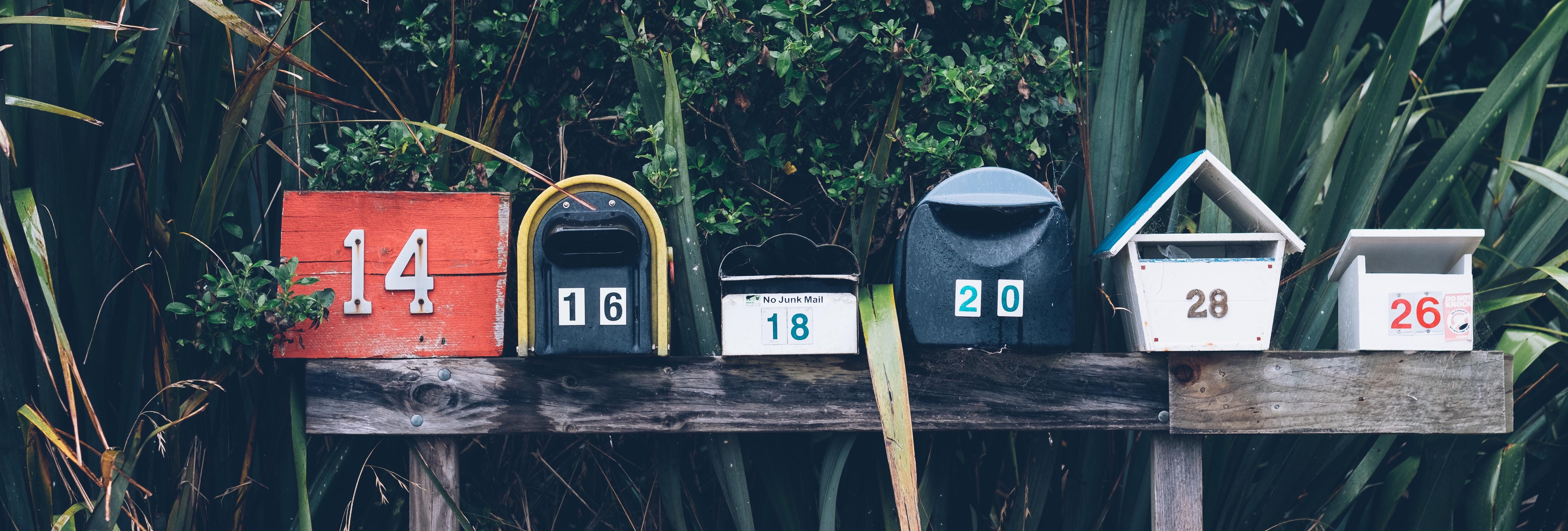 7 tips voor het optimaal inzetten van emailmarketing