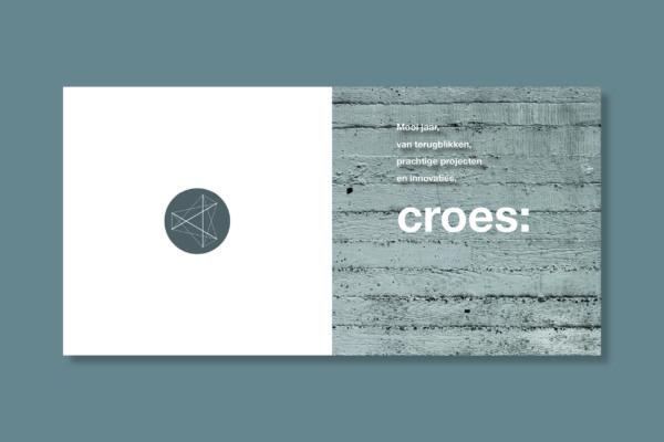 Mock up site boekje Croes2