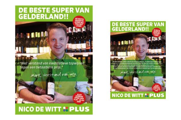 vervolgcampage Nico de Witt3