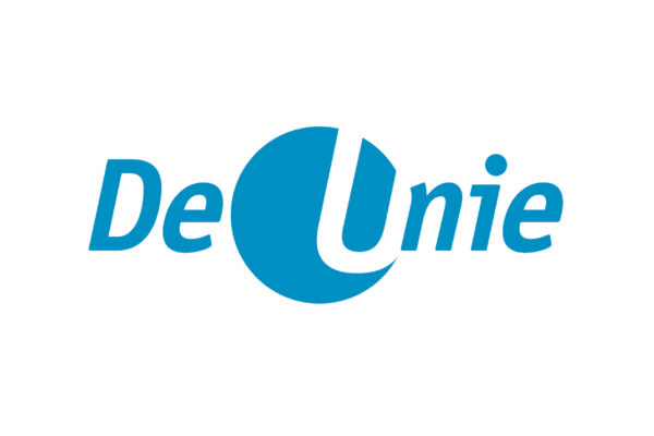 De Unie logo