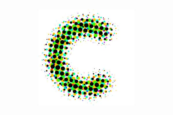 CKN logo 3