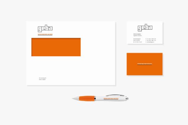 GEBA aanpassing logo6