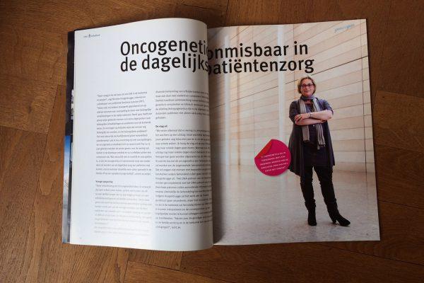 tijdschrift4