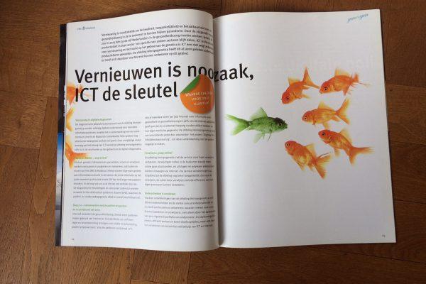 tijdschrift6