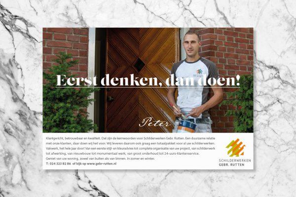 advertenties Rutten2
