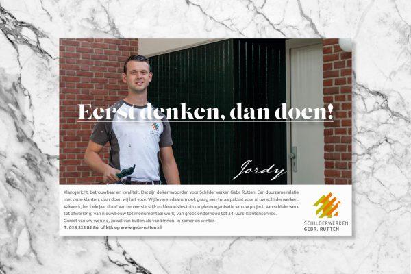 advertenties Rutten3