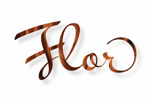 huisstijl Flor3