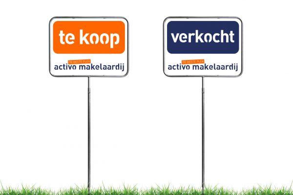 Activo Makelaardij2