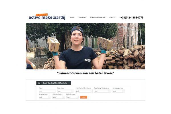 Activo Makelaardij6