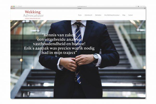 Wekking Advocatuur website2