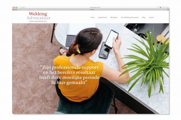 Wekking Advocatuur website3