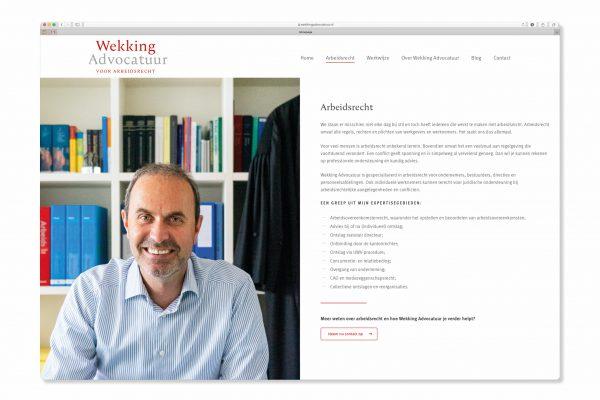 Wekking Advocatuur website4