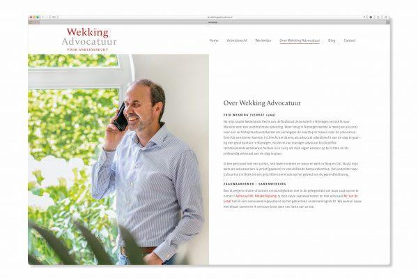 Wekking Advocatuur website6