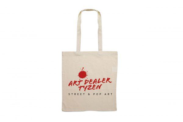 Art Dealer Tyzen 5